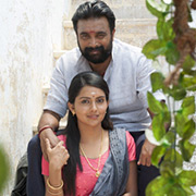 Kodiveeran Movie Photos,Kodiveeran Movie Images,Kodiveeran Movie Gallery,Kodiveeran Movie Album - Cinema Dinakaran
