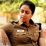 Naachiyaar Movie Photos,Naachiyaar Movie Images,Naachiyaar Movie Gallery,Naachiyaar Movie Album - Cinema Dinakaran