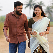 Naadodigal 2 Movie Photos,Naadodigal 2 Movie Images,Naadodigal 2 Movie Gallery,Naadodigal 2 Movie Album - Cinema Dinakaran