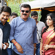 Nimir Movie Photos,Nimir Movie Images,Nimir Movie Gallery,Nimir Movie Album - Cinema Dinakaran