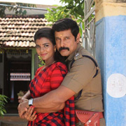 Saamy 2 Movie Photos,Saamy 2 Movie Images,Saamy 2 Movie Gallery,Saamy 2 Movie Album - Cinema Dinakaran