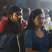 Sindhubaadh Movie Photos,Sindhubaadh Movie Images,Sindhubaadh Movie Gallery,Sindhubaadh Movie Album - Cinema Dinakaran