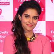 Asin At Fair And Lovely 10th Year Anniversary Celebration Photos, Asin At Fair And Lovely 10th Year Anniversary Celebration Stills, Asin At Fair And Lovely 10th Year Anniversary Celebration Images, Asin At Fair And Lovely 10th Year Anniversary Celebration Gallery