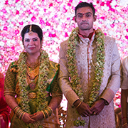 Sarathkumar Radhika Daughter Rayanne Hardy Engagement Photos, Sarathkumar Radhika Daughter Rayanne Hardy Engagement Images, Sarathkumar Radhika Daughter Rayanne Hardy Engagement Gallery, Sarathkumar Radhika Daughter Rayanne Hardy Engagement Album - Cinema Dinakaran
