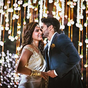NagaChaitanya Samantha Engagement Photos,NagaChaitanya Samantha Engagement Images,NagaChaitanya Samantha Engagement Gallery,NagaChaitanya Samantha Engagement Album - Cinema Dinakaran