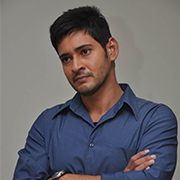 Actor Mahesh Babu Photos, Actor Mahesh Babu Images, Actor Mahesh Babu Gallery, Actor Mahesh Babu Album - Cinema Dinakaran