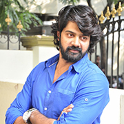 Actor Naveen Chandra Photos, Actor Naveen Chandra Images, Actor Naveen Chandra Gallery, Actor Naveen Chandra Album - Cinema Dinakaran
