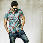 Actor Sharwanand Photos, Actor Sharwanand Images, Actor Sharwanand Gallery, Actor Sharwanand Album - Cinema Dinakaran