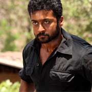 Surya Gallery, Surya Stills, Actor Surya, Surya Pictures