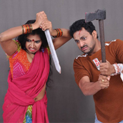 Vetapalem Movie Photos, Vetapalem Movie Images, Vetapalem Movie Gallery, Vetapalem Movie Album - Cinema Dinakaran