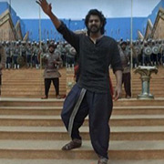 baahubali 2 Shooting Spot Photos,baahubali 2 Shooting Spot Images,baahubali 2 Shooting Spot Gallery,baahubali 2 Shooting Spot Album - Cinema Dinakaran