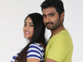 Villangam Movie Stills