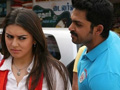 Briyani Movie Stills