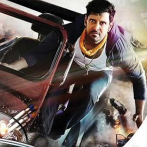 10 Endrathukulla - Official Trailer