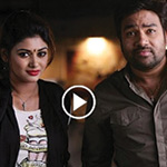 144 Official Theatrical Trailer